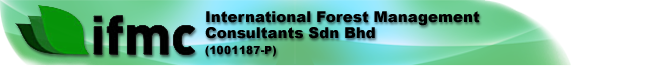 International Forest Management Consultants Sdn Bhd